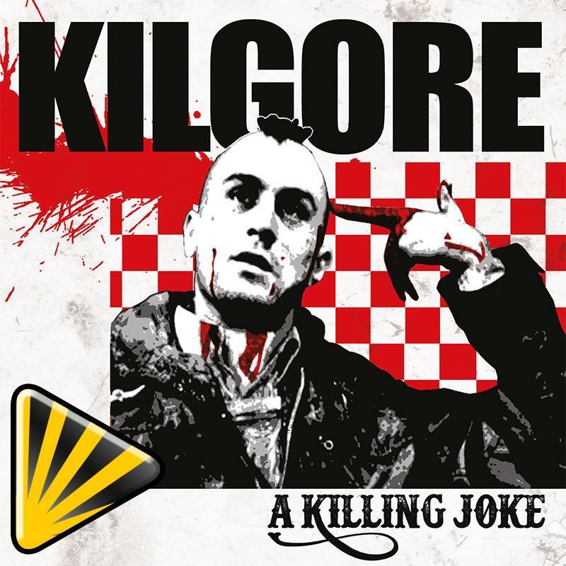 Kilgore!