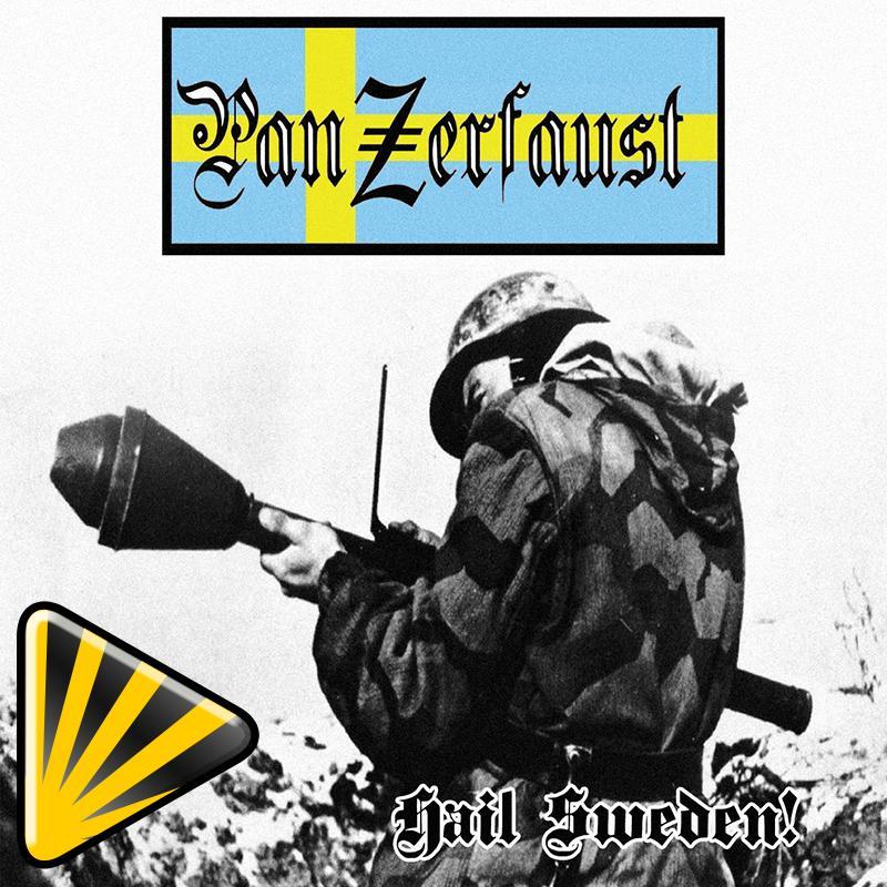 Panzerfaust!