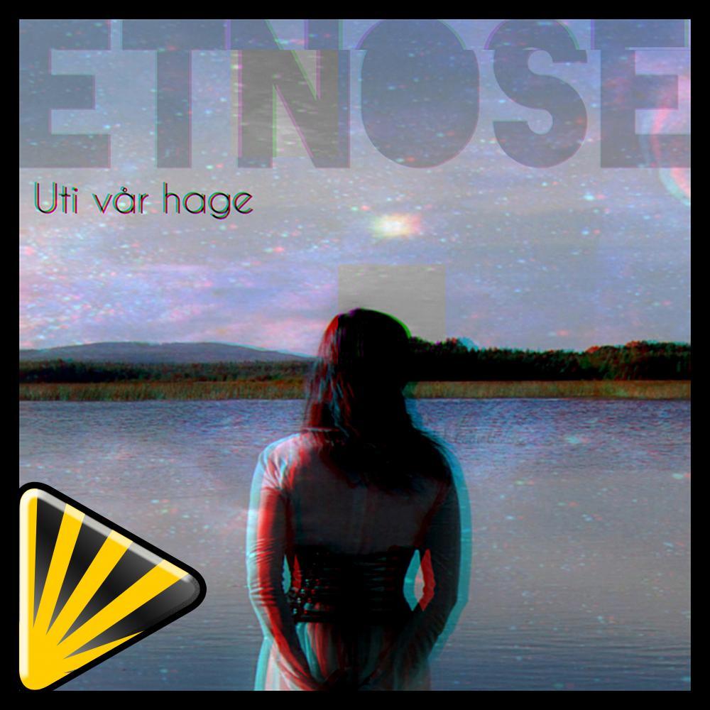New electronic Swedish folk music: Etnose