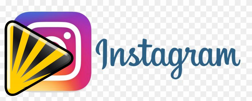 Ban on our Instagram